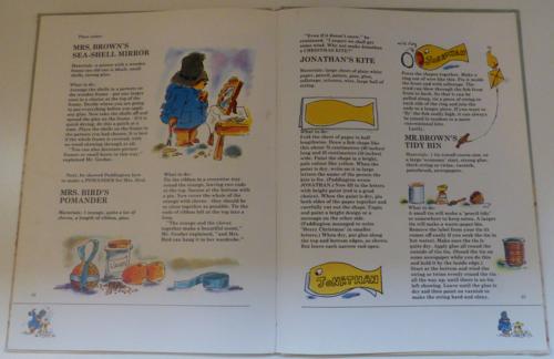 The great big paddington book 8