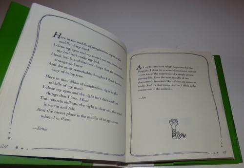 Kermit book 5
