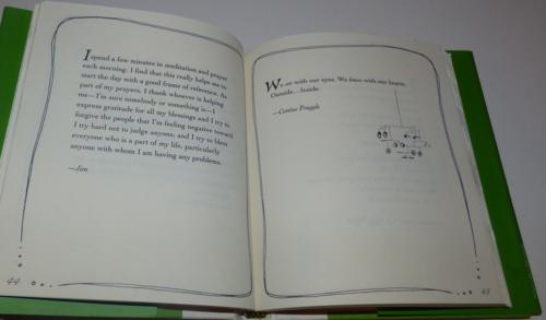 Kermit book 6