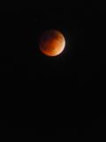 2014 blood moon 5