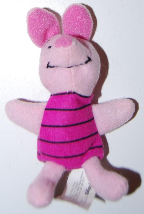 Winnie the pooh mcd toys 14