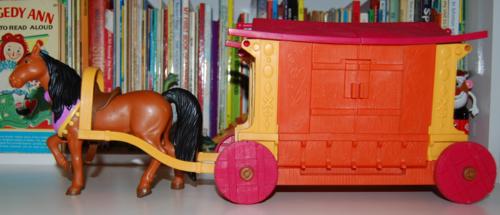 Disney hunchback of notre dame toy 3