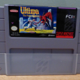 Ultima the false prophet snes