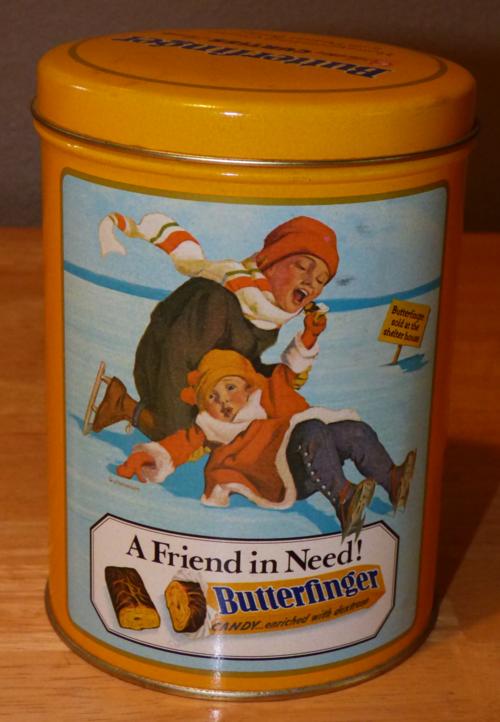 Butterfinger tin (2)