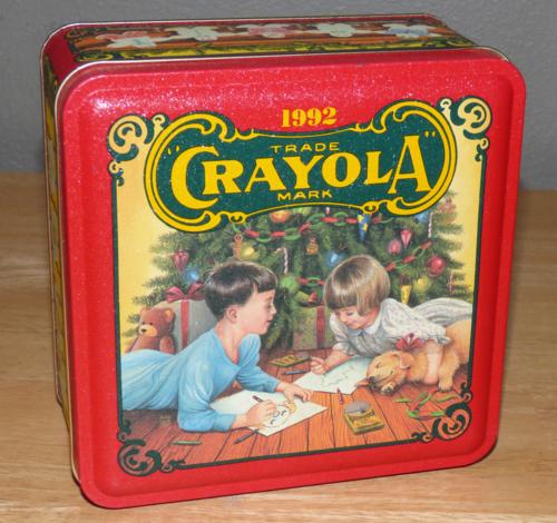 Crayola tin (2)