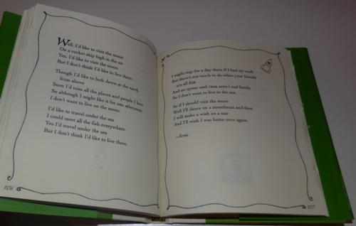 Kermit book 8