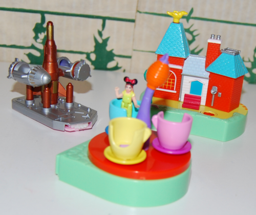 Disneyland parade toys 3