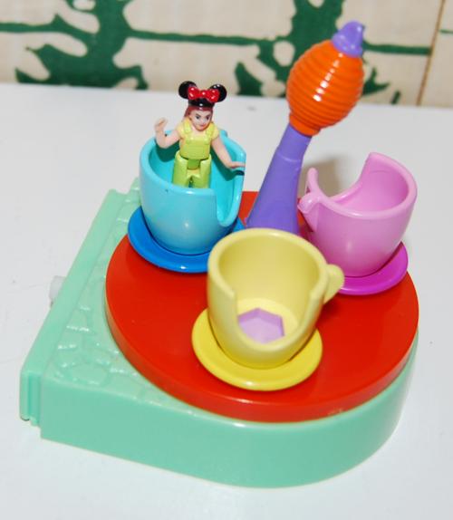 Disneyland parade toys 4