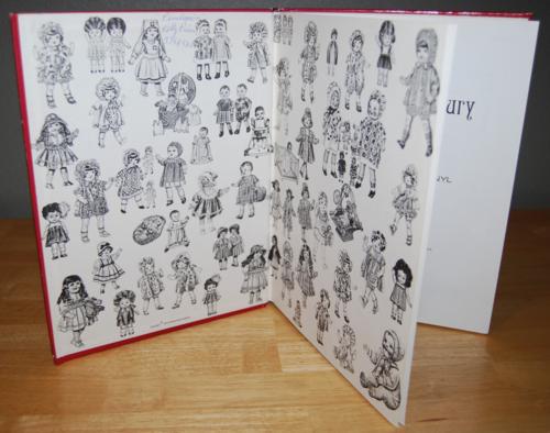 More twentieth century dolls book 2