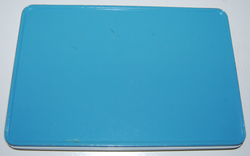 Gumby tin paint set page jesco 5