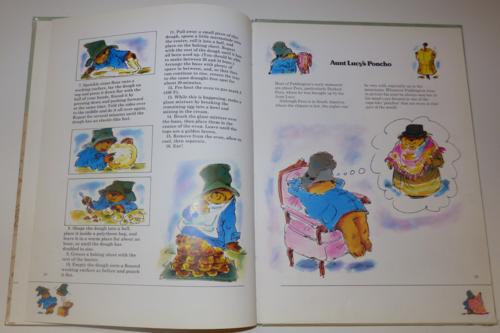 The great big paddington book 4