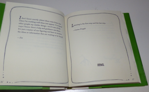 Kermit book 4