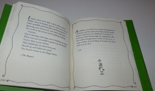 Kermit book 7