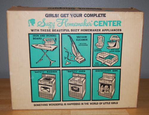 Suzy homemaker soda fountain box 2