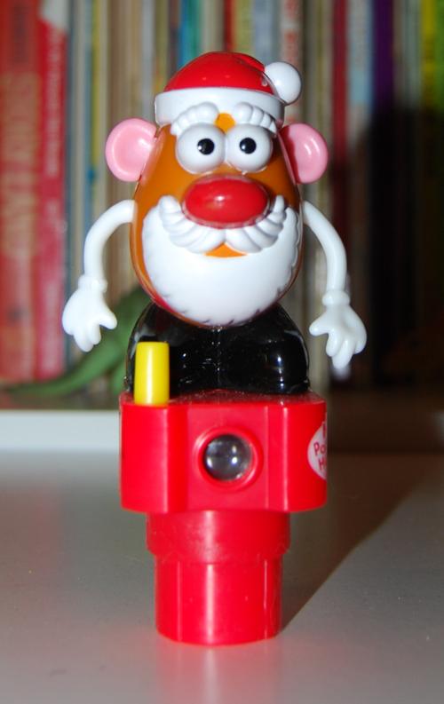 Toy story pez 5