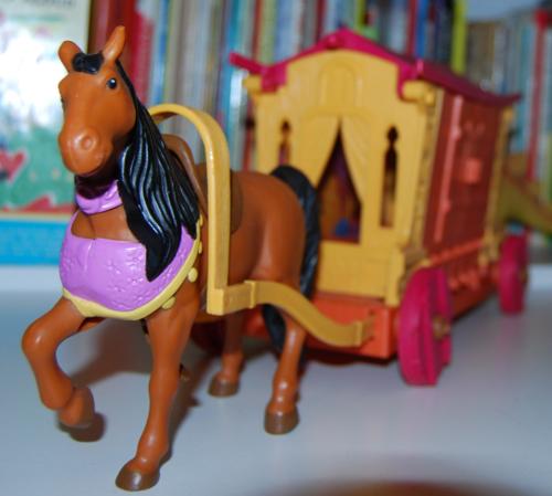 Disney hunchback of notre dame toy 11