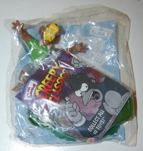 Bk simpsons creepy classics toys 1
