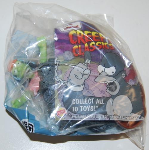 Bk simpsons creepy classics toys 3