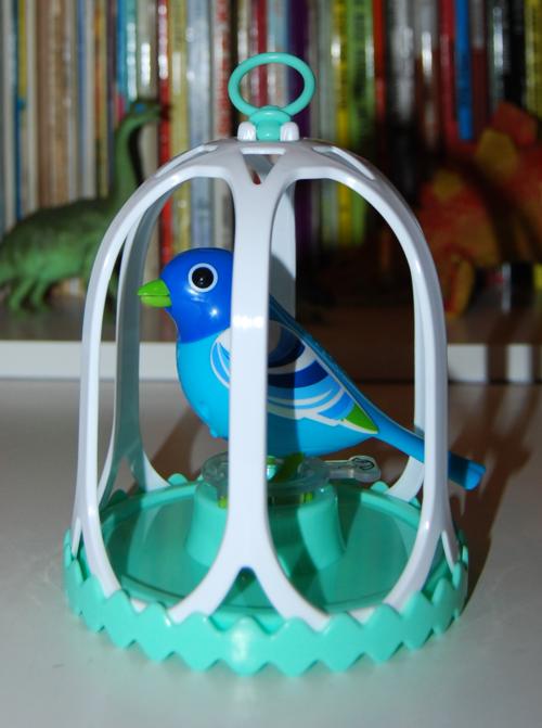 Digibirds 2