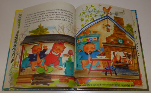 Little red riding hood books 39