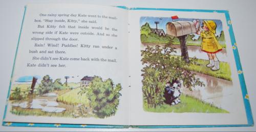 Two stories about kate & kitty whitman 6