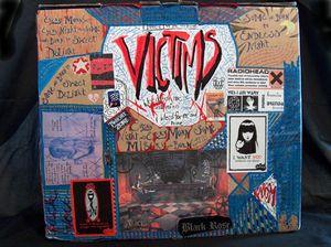 Victimsweb