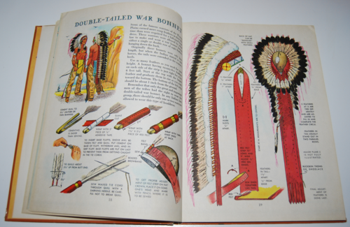 indians crafts and recreation essay Among the woodland indian, games were played not merely for recreation but also for significant religious reasons-to honor the spirits and to cure the sick.