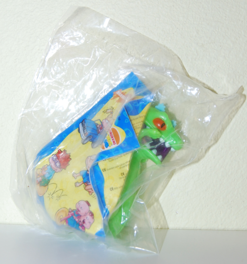 Rugrats toys bk 1998 5