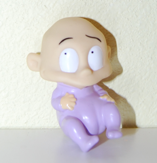 Rugrats toys 1