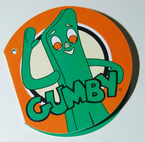 Gumbygroovin t tag 2003