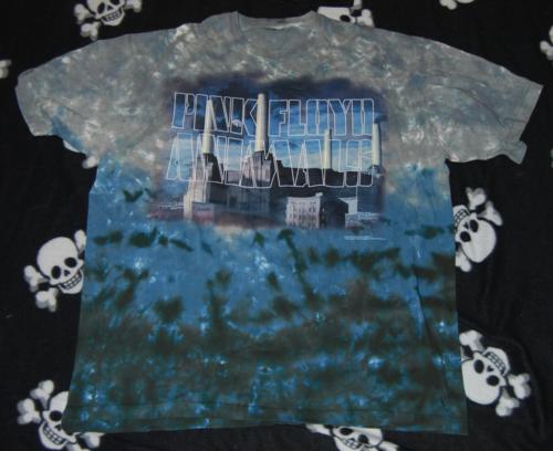 Pf shirt 2