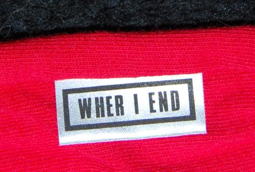 T shirts radiohead 2 x
