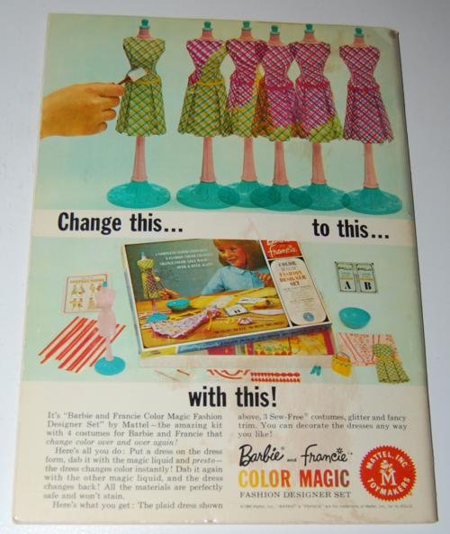 Golden magazine june 1966x