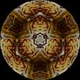 the sixth circle