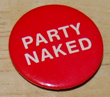 Vintage buttons 77