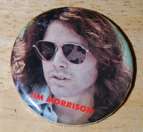 Vintage buttons 11