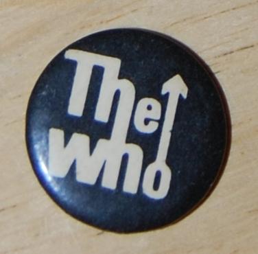 Vintage buttons 46