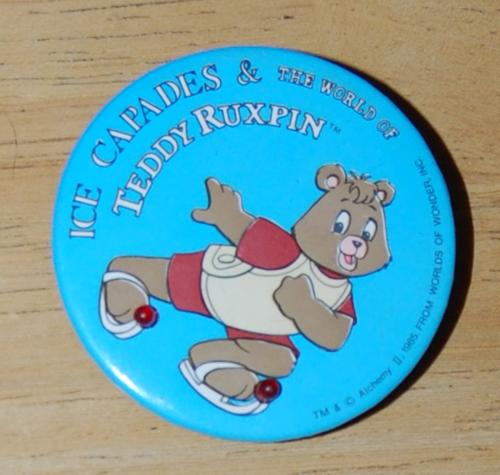 Vintage buttons 87