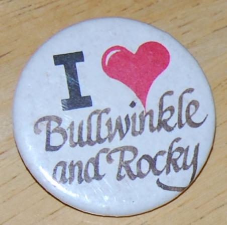 Vintage buttons 110
