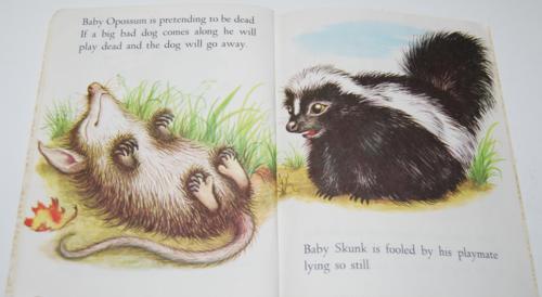 Baby animals lgb 4
