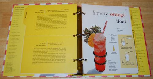 Better homes & garden jr cookbook 10
