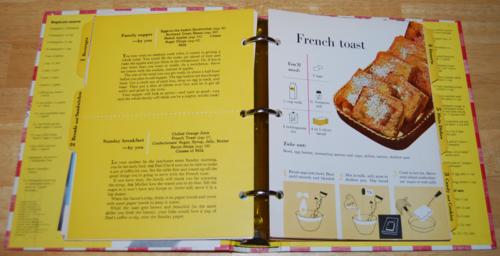 Better homes & garden jr cookbook 11