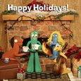 Gumby-happy-holidays-fireplace-sm