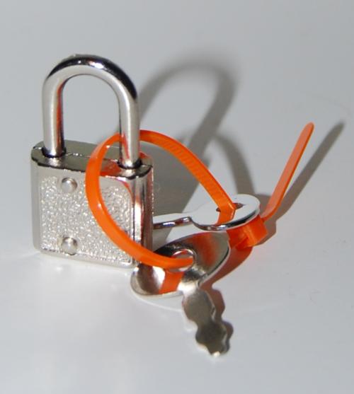 Nbx journal lock