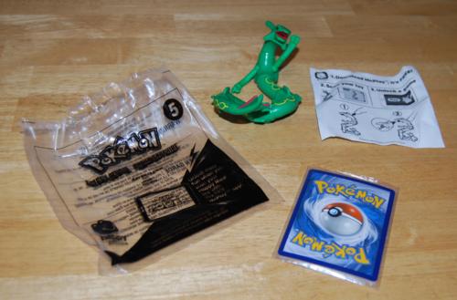 Pokemon 2015