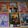 Fcbd comics 2016 3