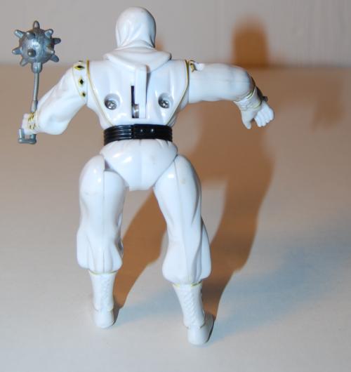 Power ranger toy 8xx
