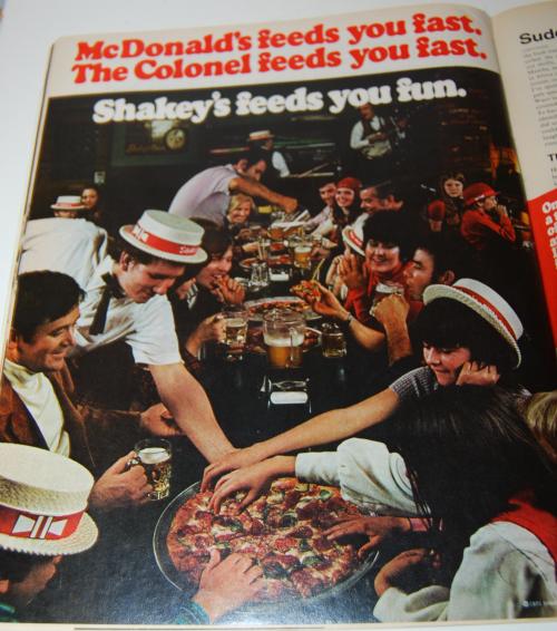 Life mag jan 1972 1