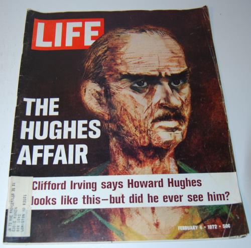 Life mag feb 1974