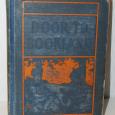 Door to bookland